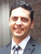 Geoff Aigner