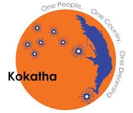 Kokatha
