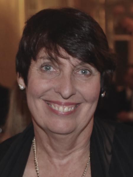 Lyn Ainsworth