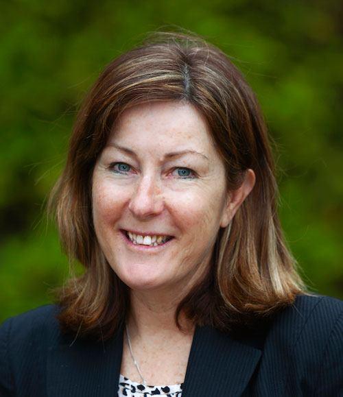 Lyn Millett
