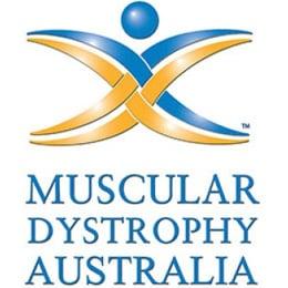 Muscular Dystrophy Australia
