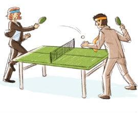 Avoid strategy pingpong