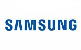 Samsung Electronics Australia