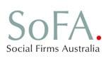 Social Firms Australia (SoFA)