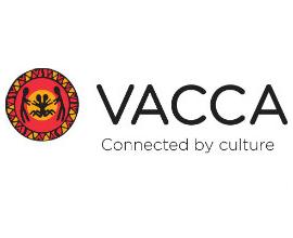 Victorian Aboriginal Child Care Association